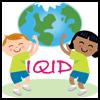 IQID Society