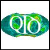 QIQ Society