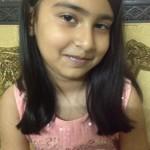 [IQID member 19]: Fatima Khulood Zia