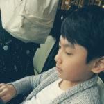 IQID member 22: Kim Si-Woo